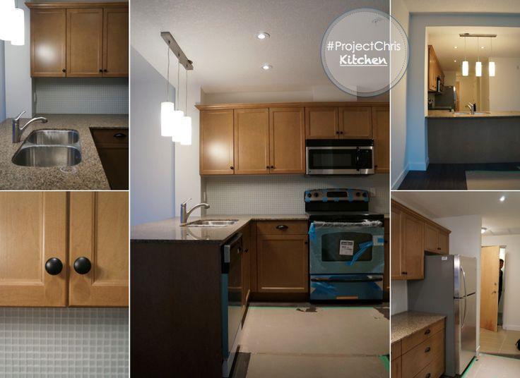 9 besten Dream Kitchen: Panasonic Cooking Canada Bilder auf ...