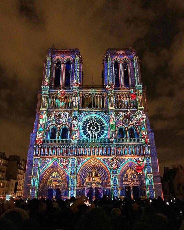 Paris, France 🇫🇷