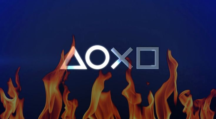 PSN is down for many -- Sony is working on a fix by @jeffgrubb 440marketinggroup.com