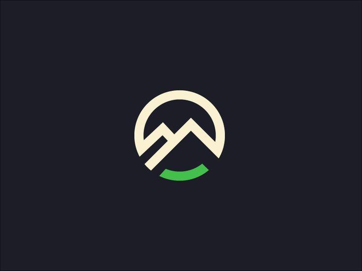 logotype-idea-01-large (800×600)