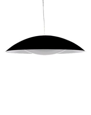 KARTELL - Lampe à suspension