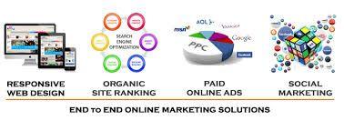 Affordable SEO Services - http://www.vedicmarketing.com/seo/