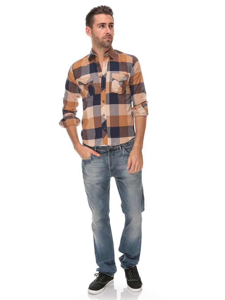 1000 ideas about older mens fashion on pinterest mens