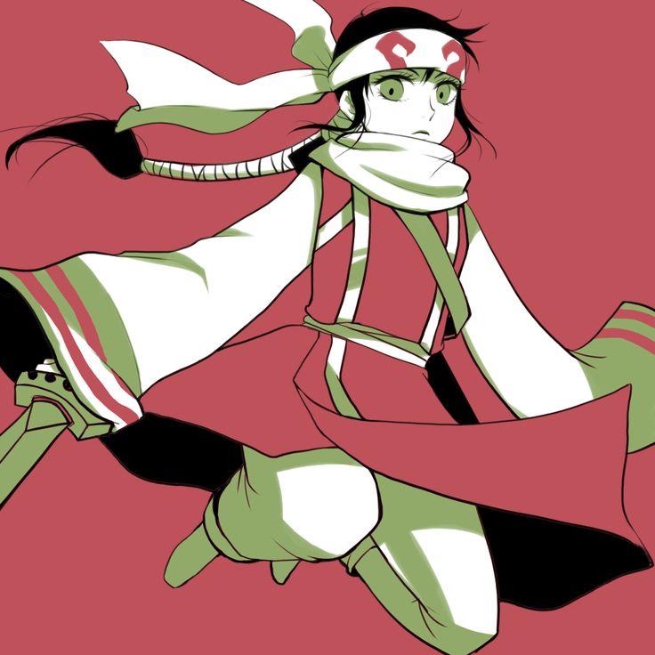 Kết quả hình ảnh cho kyou kai kingdom