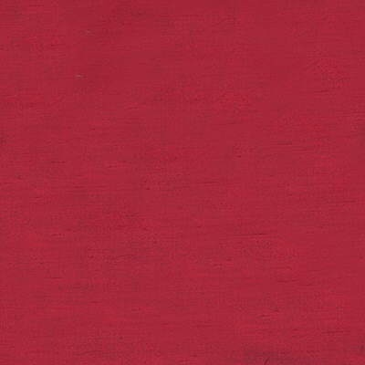 best prices and free shipping on kravet fabric strictly 1st quality over fabric