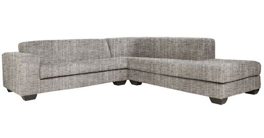 - Titanic         Fully Upholstered Couch (  Dusk Biscuit )  I just love this couch!