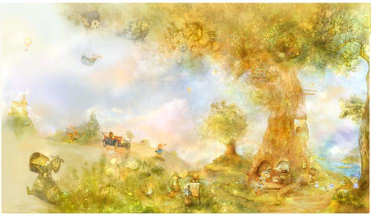 smokepaint (Яковлева Полина)