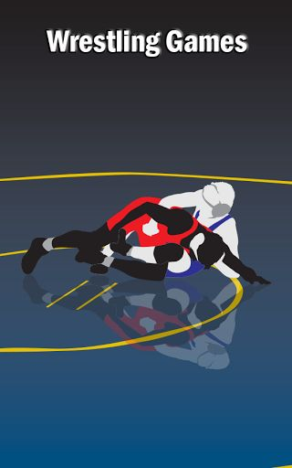Wrestling Games - Design your own wrestler  enter the wrestling ring and defeat all the wrestling opponents in this appsThe best Android  Wrestling Games apps to speed up your workflow, help you make the right design choices, and more. We have selected the very best Android  Wrestling Games apps that you can download to Android's smartphone right now.**Note** This app is unofficial app of any brand.The app are not directly played on the list, you are directed to the android...