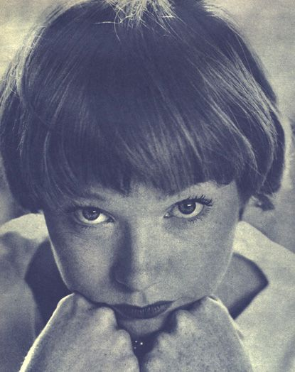 shirley maclaine - my favorite!!! <3 <3 Shirley MacLaine but even more when she played opposite of Jack Nickolson!!!