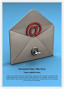 Email Security Key Word Document Template is one of the best Word Document Templates by EditableTemplates.com. #EditableTemplates #PowerPoint #templates Stop #Spam #Browser #E-Mail #Virus #Safety #Ecommerce #Password #Www #Webpage #Web #Key #Private #Connection #Browse #Wide #Website #Access #Internet #Url #Pad #Protect #Data #World #Search #Electronic #Online #Commerce #Information #System #Firewall #Protection #Secure #Sign #Surfing #Lock #Network #Padlock #Pirate #Link #Piracy #Mail