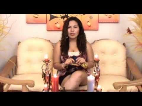 Para enamorar a una persona | Conjuros de sexo efectivos ,  #amarres #amor #brujería #brujos #cham... #con #de #futuro #gratis #hechizos #losarcanos.tv #losarcanostv #magia #negra #predicciones #ritual... #rituales #santeria