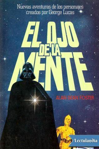 Luke Skywalker, el inolvidable héroe de 'La Guerra de las Galaxias', vuelve ahora a vivir una serie de extraordinarias aventuras en los más distantes rincones del Universo infinito. Luke sigue al servicio de la Alianza Rebelde, que se opone a la infle...