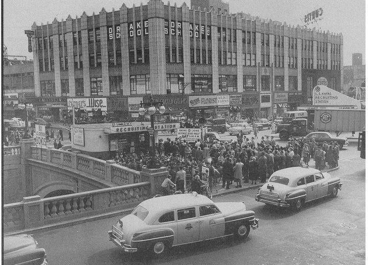 17 Best images about Da Bronx - my memories on Pinterest ...