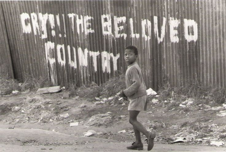 country lovers and apartheid Country lovers (1975) is a story of forbidden love between a black woman— thebedi and paulus, the son of her white masters it was a story of.