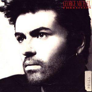 George Michael – Freedom 90 (con videoclip) – Musiclovesilence
