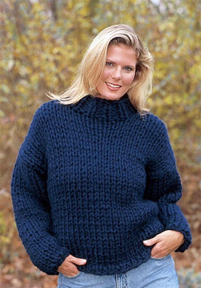 5026 best Other Knits 2 images on Pinterest | Hand knitting ...