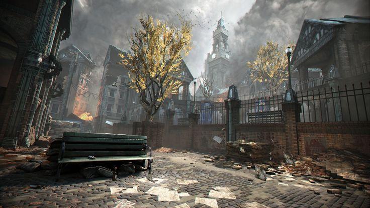 gears-of-war-judgment-ward-multiplayer-map-screenshot-2.jpg (7344×4134)