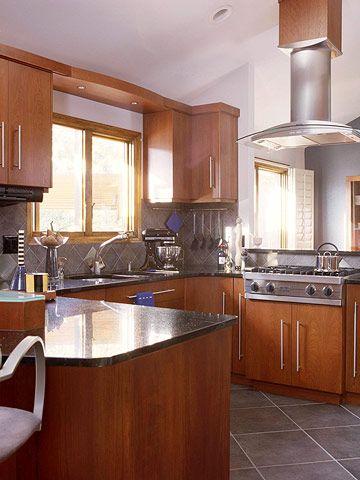 78 Best Kitchen Range Hoods Corbels Images On Pinterest Kitchen Ideas Dream Kitchens And Kitchen Dining