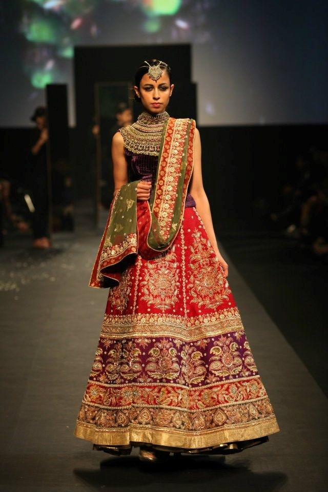 Ritu-Kumar-Panchvastra-Collection-Kunti13