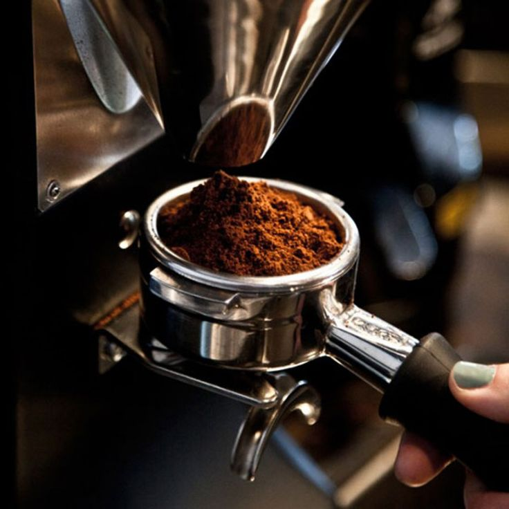 17 Best images about koffie on Pinterest Espresso coffee, Espresso maker and Manual