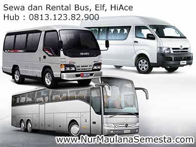 https://flic.kr/s/aHsm16owfX | Sewa dan Rental Mobil HIACE Pariwisata di Bandung | Nur Maulana Semesta Tour and Travel – Numasta Tours – NMST Tours 0813.123.82.900 – Bus Pariwisata, Bus Pariwisata Bandung, Bus Pariwisata di Bandung, Sewa Bus Pariwisata, Sewa Bus Pariwisata di Bandung, Rental Bus Pariwisata Bandung, Rental Bus Pariwisata di Bandung, Harga Sewa Bus Pariwisata, Harga Sewa Bus Pariwisata Bandung, Harga Sewa Bus Pariwisata di Bandung,  Tarif Bus Pariwisata, Tarif Bus Pariwisata…