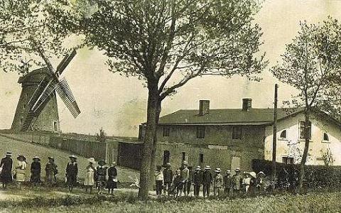 Goszczyno 1920 r. http://wolneforumgdansk.pl/files/goszczyno_20_117.jpg
