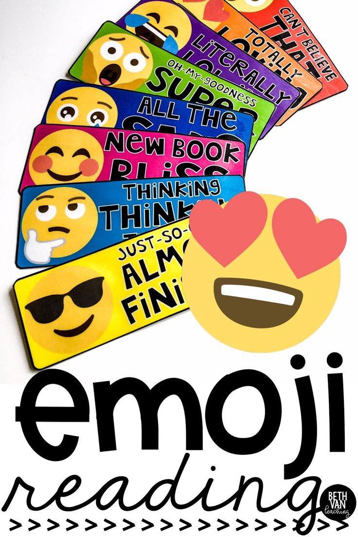 EMOJI Reading Status of the CLASS Build a community of readers--keep you readers engaged with this easy and meaningful emoji board! Your readers will love this!