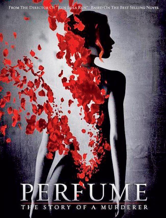 perfume full movie free download utorrent