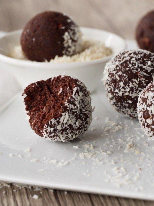 die besten 17 ideen zu schoko kokos kuchen auf pinterest schokoladen kokos kuchen. Black Bedroom Furniture Sets. Home Design Ideas