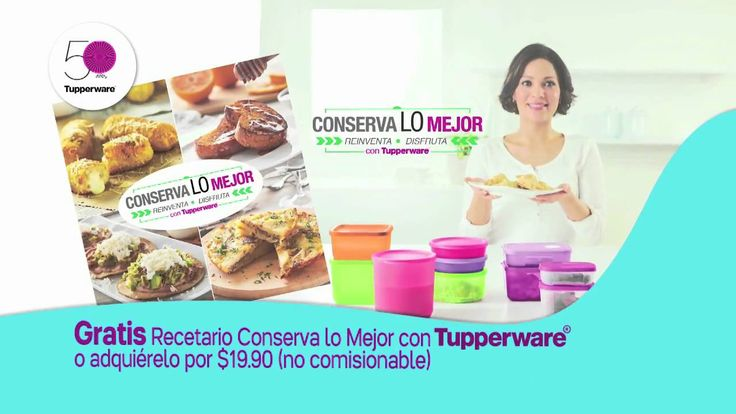 Catalogo Tupperware Tampico Tips 1 2016  Compra o Vende Tupperware en Tampico,Altamira y Norte de Veracruz,Tel Tupperware  :8332928319 Visita:https://www.facebook.com/TupperwareTampicoClaridad