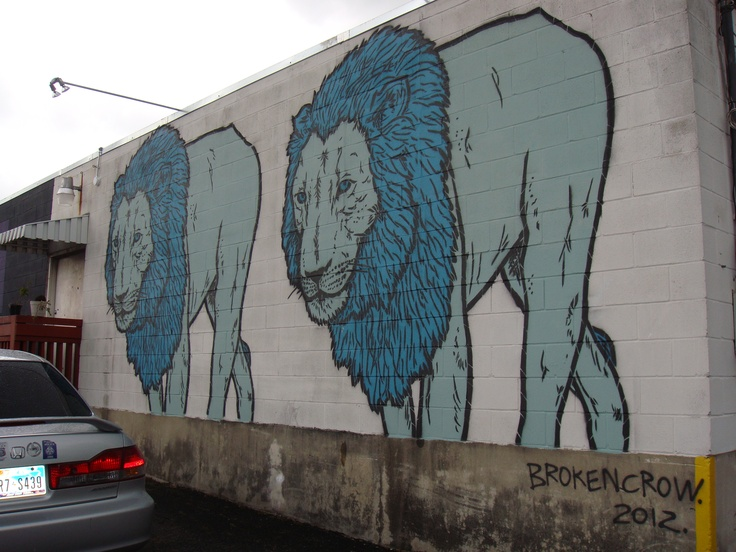 19 best images about austin murals on pinterest spanish for Austin mural wall