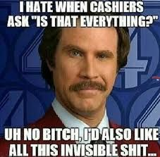 Image result for funniest will ferrell movie quotes