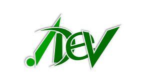 Logo BarraDev