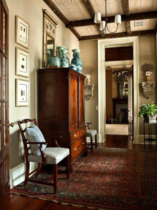 Best 25 english country homes ideas on pinterest - Country homes and interiors pinterest ...