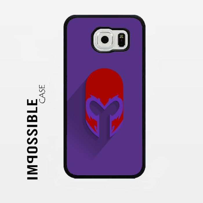 Marvel magneto Samsung S6 Case http://impossiblecase.ecrater.com/p/23319120/marvel-magneto-samsung-s6-case #samsungS6 #phonecases #ecrater #google #seo #marketing #shopping #twittershopping