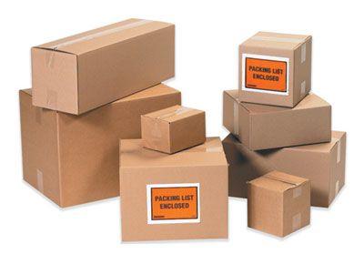 Cardboard box manufacturers,Custom Cardboard Boxes, Folding Carton Manufacturers, Cardboard boxes suppliers China, Carton box manufacturers,  www.cardboard-box-manufacturers.com