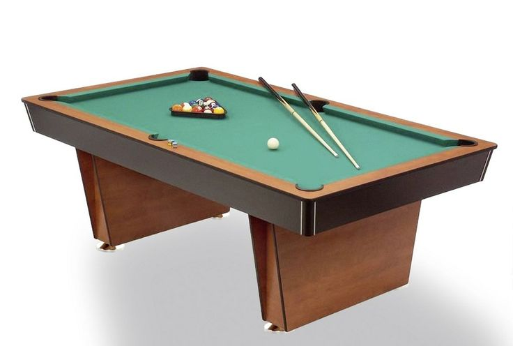 Slate of 6ft Pool Table - http://sfor.terredarte.net/slate-of-6ft-pool-table/ : #PoolTables 6ft pool table – Slate bed pool tables are very popular among fans of swimming seriously. Slate billiard table beds is that it has a stone wrote a play surface, known as the best type of surface are available. They don't all billiards tables, the candidate of the surface. The...