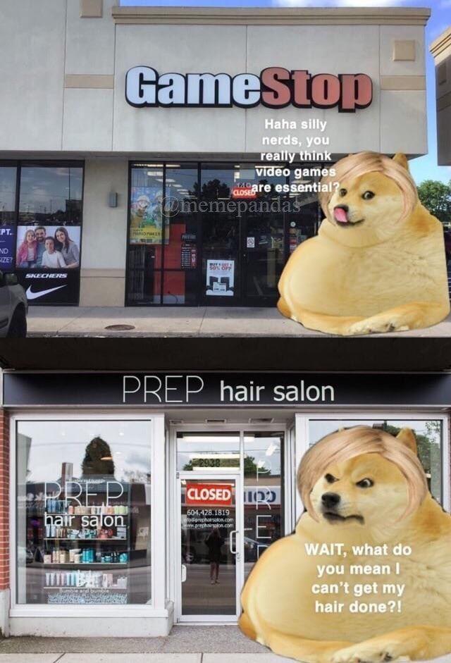 Karen Memes In 2020 Karen Memes Stupid Memes Really Funny Memes