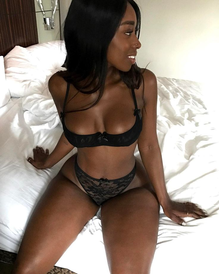 Pin by O'Dwayne Wilson on Blvck Roses 2 | Bria myles ...
