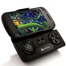 Gametel Controller Bluetooth Android iOS Windows  AR$ 263,71