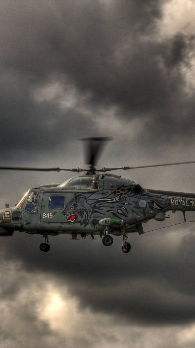 1000 Images About Agusta Westland Helicopter Aw139 On Pinterest  Military
