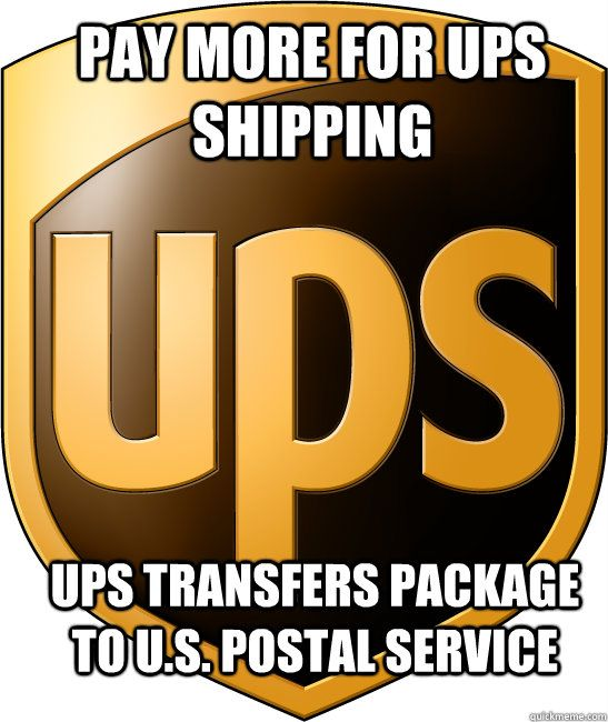 Ups Shipping Quote 79 Best Rural Carrier Humor Images On Pinterest  Funny Stuff Ha Ha