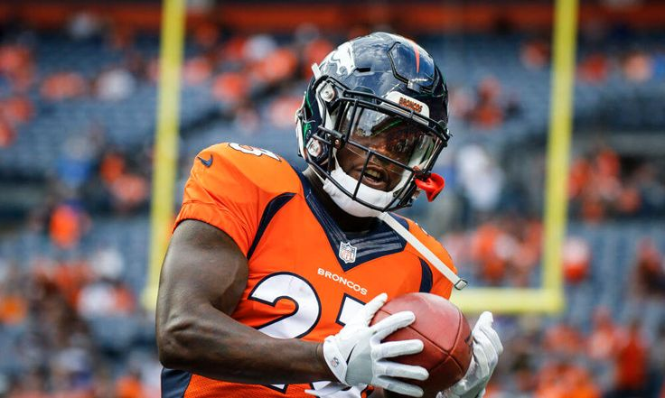Report   Cowboys to sign RB Ronnie Hillman = The Dallas Cowboys are expected to sign free-agent running back Ronnie Hillman, according to a Thursday morning report from Adam Schefter of ESPN. Schefter also made a point to note that the NFC East franchise could be bringing in.....
