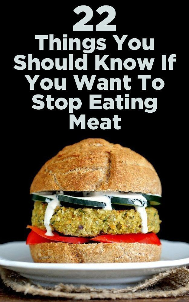 Healthy meat eater recipes