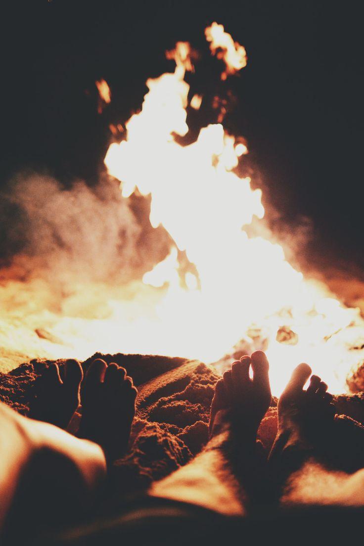 17 Best Ideas About Beach Bonfire On Pinterest Beach Fun