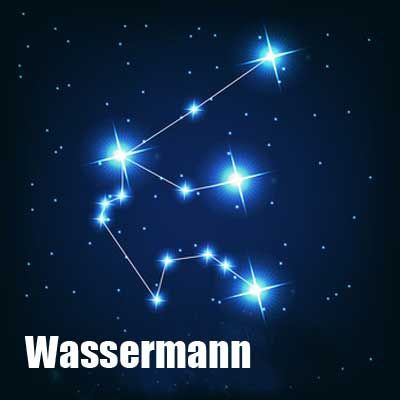 Sternbild Wassermann (Best Pictures Awesome)