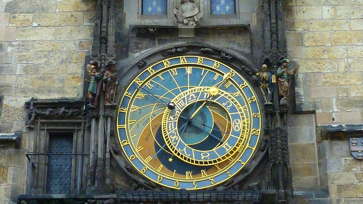 Prague Attractions Top 5   Guide to TravellingGuide to Travelling