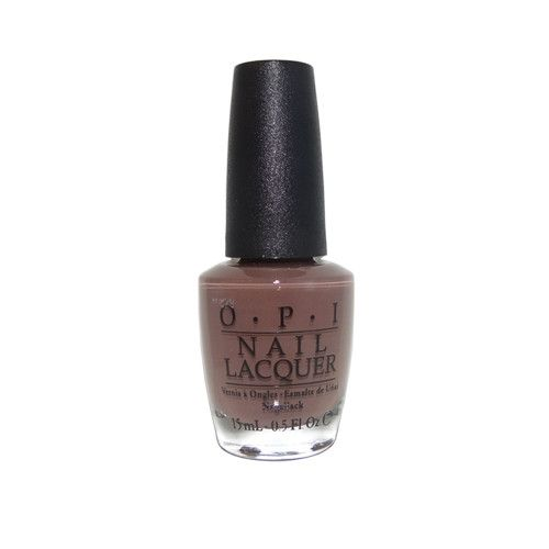 "OPI Washington DC Collection Fall 2016 Nail Lacquer ""Squeaker of the House #NLW60"""