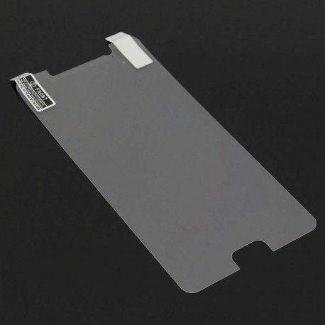 Folie protectie ecran - film guard - telefon mobil - Samsung Galaxy Note 5