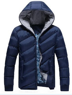1000  ideas about Mens Coats Sale on Pinterest | Canada goose coat